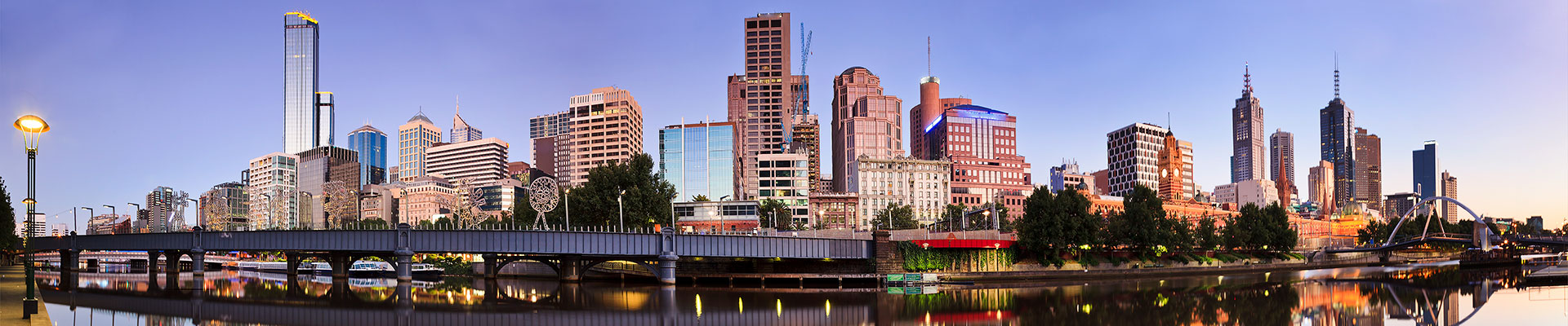 Public Speaking Australia Public Workshops Melbourne