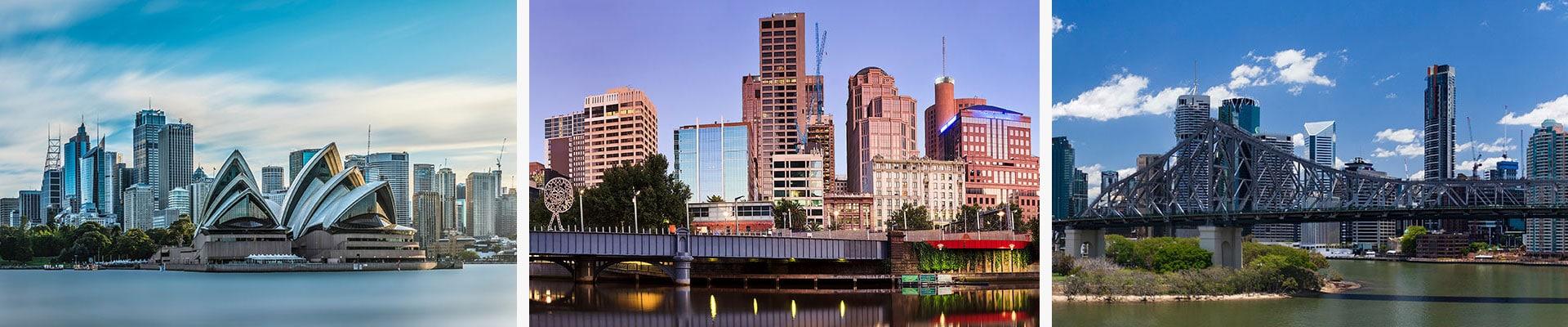 Public Speaking Australia Public Workshops Sydney